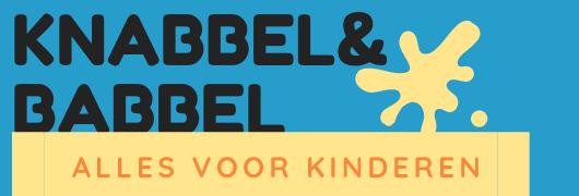 Knabbel & Babbel
