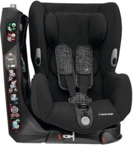 Maxi Cosi Axiss Autostoel