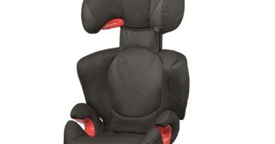 5 Best Verkochte Maxi-Cosi Autostoeltjes