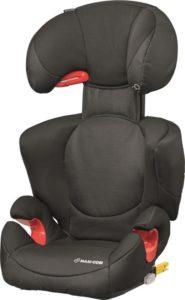 Maxi Cosi RodiXP fix Isofix autostoel